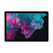 "Microsoft Surface Pro 6 Tablet - 31.2 cm (12.3"") - 16 GB RAM - 512 GB SSD - Windows 10 Pro - Black"