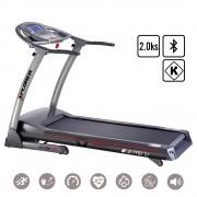 Traka za trčanje B-PRO 7.1 Xplorer