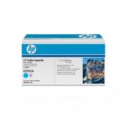 HP toner Cyan za CLJ CM4540 mfp CF031A