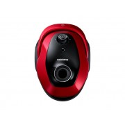 Samsung VC07M25E0WR usisivač 750W energetska klasa A kesa 2.5L (papirna+platnena) 79dBA crveni