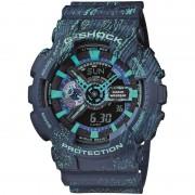 Ceas Casio G-Shock GA-110TX-2AER