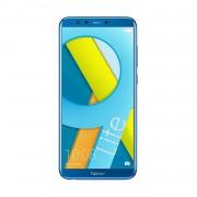 Huawei Honor 9 Lite 32GB Unlocked - Sapphire Blue