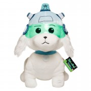 Rick and Morty Snowball 12 Galactic Plushie XL