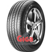 Goodyear Eagle LS2 ( 255/45 R19 104H XL AO )