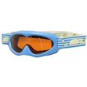 Salice 777 Junior Sunglasses AZU/ACRX
