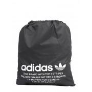 Adidas Sportovní vak 'NMD G'