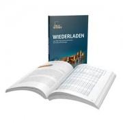 Haendler & Natermann Buch Wiederladen für Profis und Einsteiger