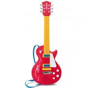 Chitara electronica Bontempi Rock