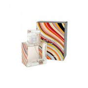 Paul Smith Extrem Woman 50Ml Per Donna (Eau De Toilette)