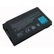 COMPAQ /HP NC4200 TC4400