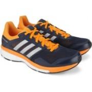 ADIDAS SUPERNOVA GLIDE 8 M Men Running Shoes For Men(Multicolor)