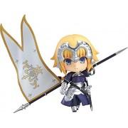 Good Smile Fate/Grand Order: Ruler/Jeanne D'Arc Nendoroid Action Figure