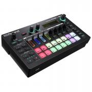 Roland MC-101 DJ Groovebox