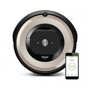 Прахосмукачка робот iRobot Roomba e5 e5152