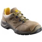DIADORA UTILITY FLOW II S3 SRC munkavédelmi cipő