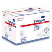 Hartmann Cosmopor Advance 7,2/5cm x 25 buc