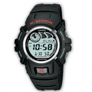 Ceas Casio G-Shock G-2900F-1