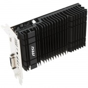 VC, MSI GT1030 OC, 2GB GDDR5, 64bit, PCI-E 3.0 (GT_1030_2GH_LP_OC)