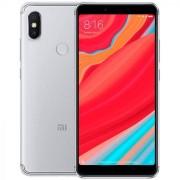 Xiaomi Teléfono Móvil Xiaomi Redmi S2 64GB Gris