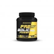 Eurosup Prebolic Power + 640 g