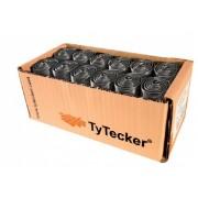 Rezerve Ty Tecker 600 buc Senco - TTC30N14600