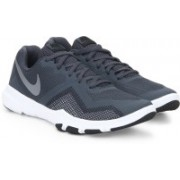 Nike FLEX CONTROL II Training Shoes For Men(Blue)