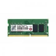 Memorija za prijenosno računalo Transcend DDR4 4GB 2400MHz JM2400HSH-4G