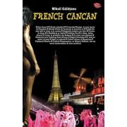 French Cancan/Mihail Galatanu