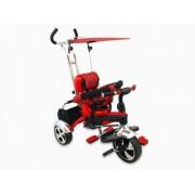 Tricicleta copii Baby Mix GR01