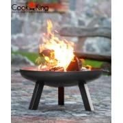 Cookking Cookking vuurschaal Polo 80 cm