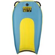 Placa surf gonflabila, 106 cm