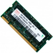 Memorie Laptop Hynix DDR2 2 GB 667 MHz PC 5300
