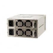 Chieftec MRW-6420P - 67,45 zł miesięcznie