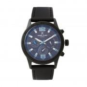 Мъжки часовник Daniel Klein - DK10702-3