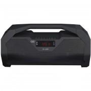 Trevi Xr 180 Bt Speaker Portatile Lettore Mp3 Radio Fm Bluetooth Micro-Sd Colore