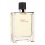 Hermes Terre d´Hermès 200 ml toaletná voda pre mužov