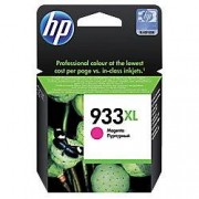 HP 933XL Original Ink Cartridge CN055AE Magenta