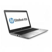 HP Prijenosno računalo Elitebook 850 G3, Y8R04EA Y8R04EA