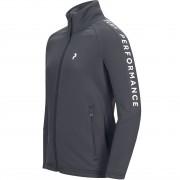 Peak Performance Junior Jacket RIDER black