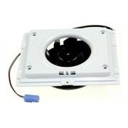 Arisron, Indesit , Hotpointhűtőgép ventillátor egység