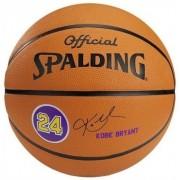 Minge baschet Spalding Kobe Bryant 2015