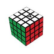V-Cube 4 Speedcube