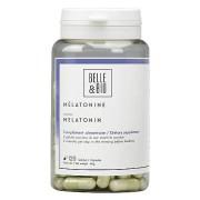 Melatonina 120 capsule