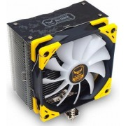 Hladnjak za CPU, Scythe Kotetsu Mark II TUF Gaming Alliance, s. 775/1150/1151/1155/1156/1366/2011-V3/2066/AM4/AM3+/AM2+/FM2+/FM1