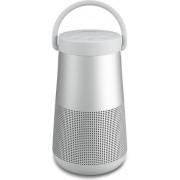Boxa Portabila BOSE SoundLink Revolve Plus, Bluetooth (Argintiu)