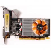 Placa video Zotac GeForce GT610 Synergy Edition, 2GB, 64-bit, HDMI, DVI, VGA
