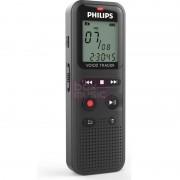 Philips Voice Tracer DVT1150 Digital Recorder
