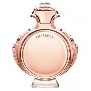 Paco Rabanne Olympea 50 ML Eau de Parfum - Parfums pour Femme