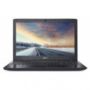 """NB 15,6"""" I3-6006 4GB 256SSD W10 ACER TRAVELMATE P2 TMP259-M-366T"""