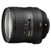 Обектив Nikon AF-S 24-85mm f/3.5-4.5G ED VR (JAA816DA)